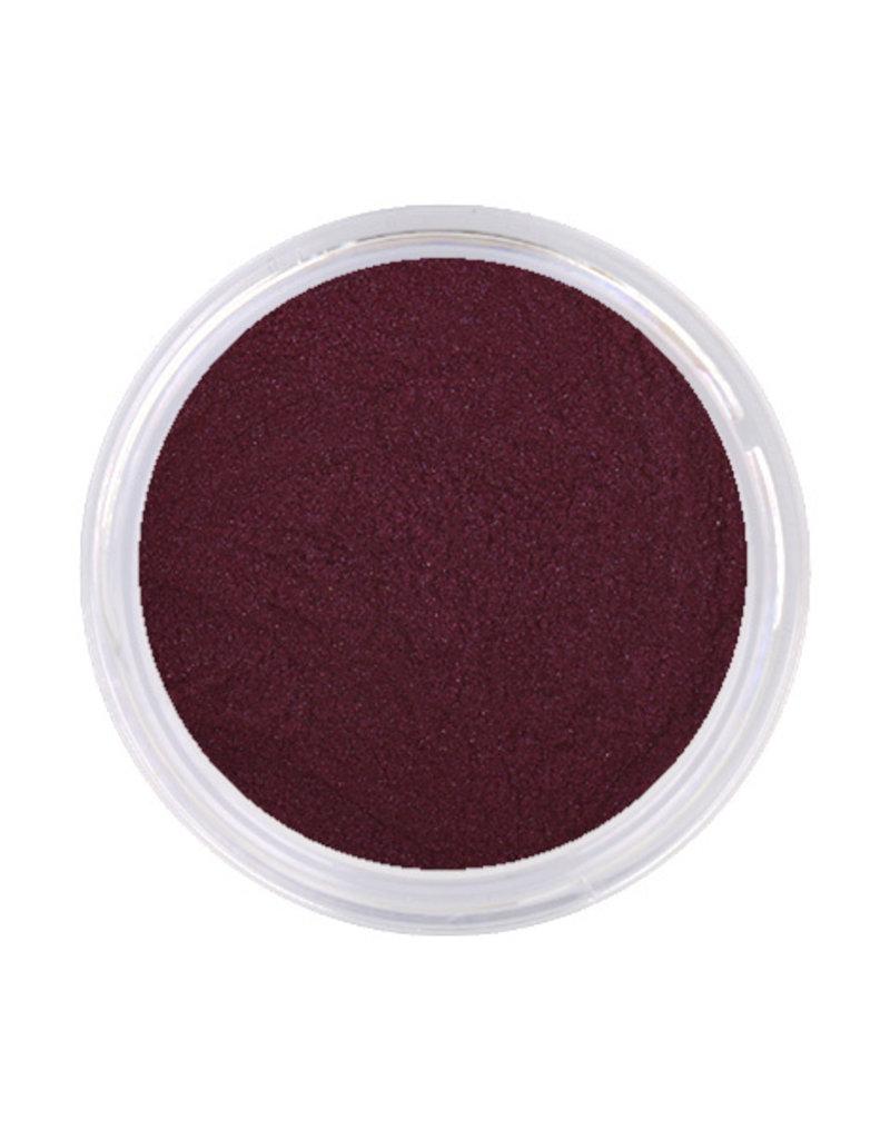 Poudre Acrylique Dark Burgundy