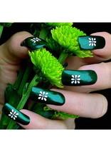 Smart-Nails Sjabloon 13