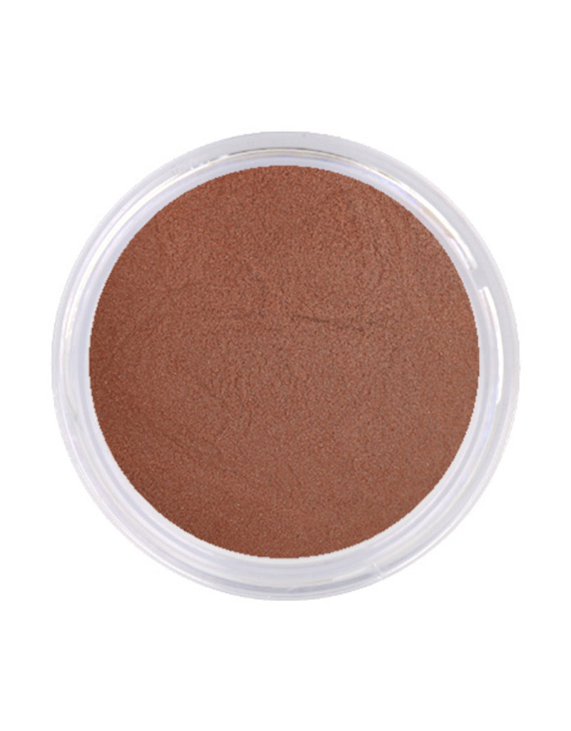 Acrylic Powder Naturals Fata Morgana