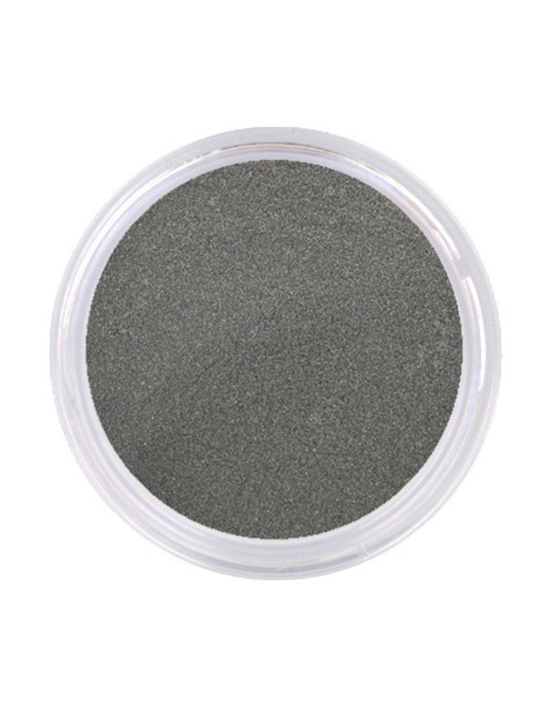Poudre Acrylique Metallic Argent