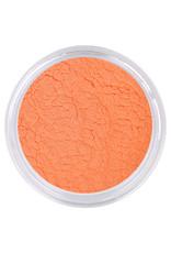 Poudre Acrylique Metallic Orange