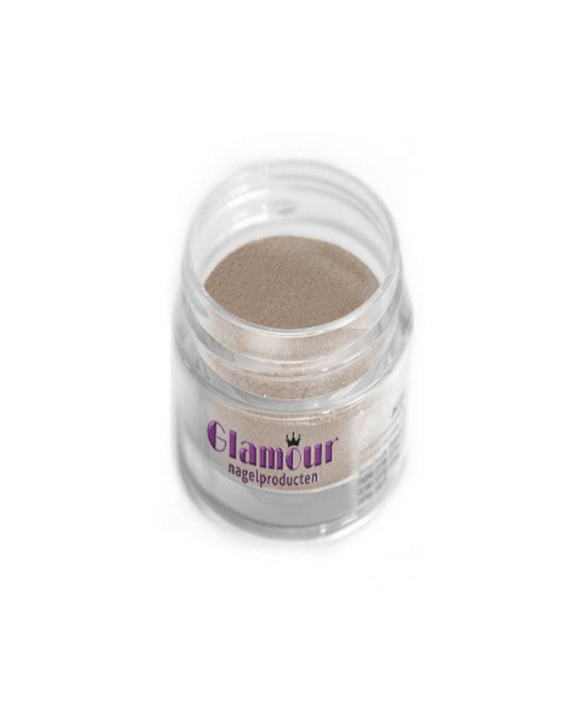 Acrylic Powder Serenity