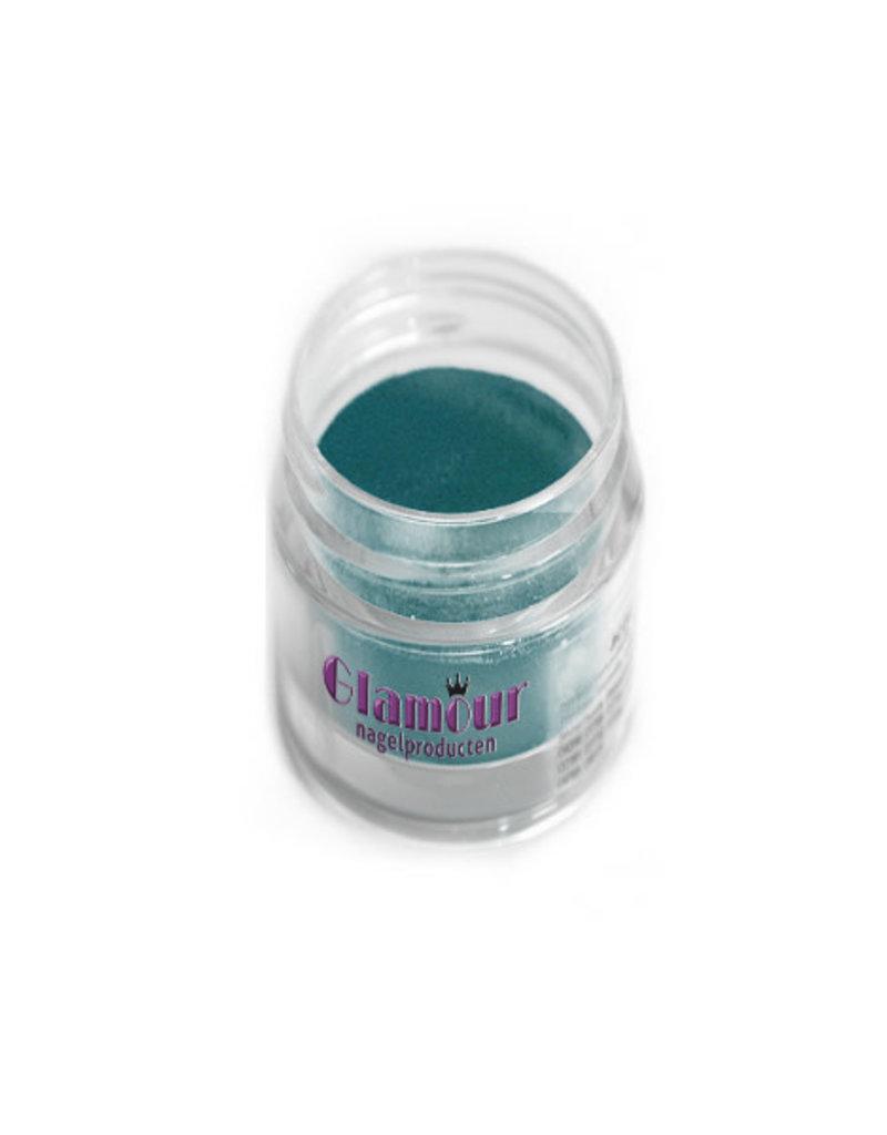 Acrylic Powder Fiji