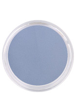 Acrylic Powder Light Blue