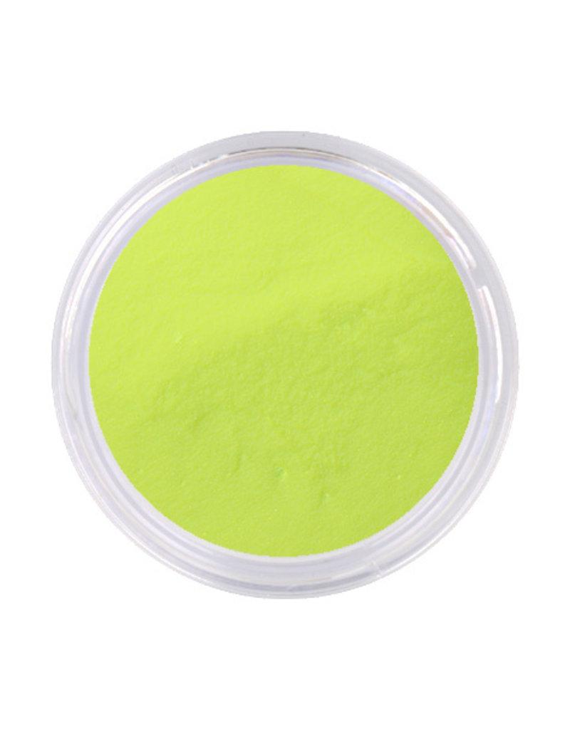 Acrylic Powder Love Potion