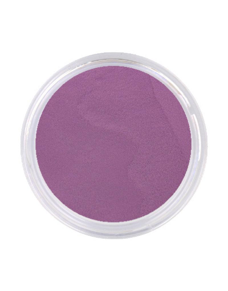 Acrylpoeder Azur Grape