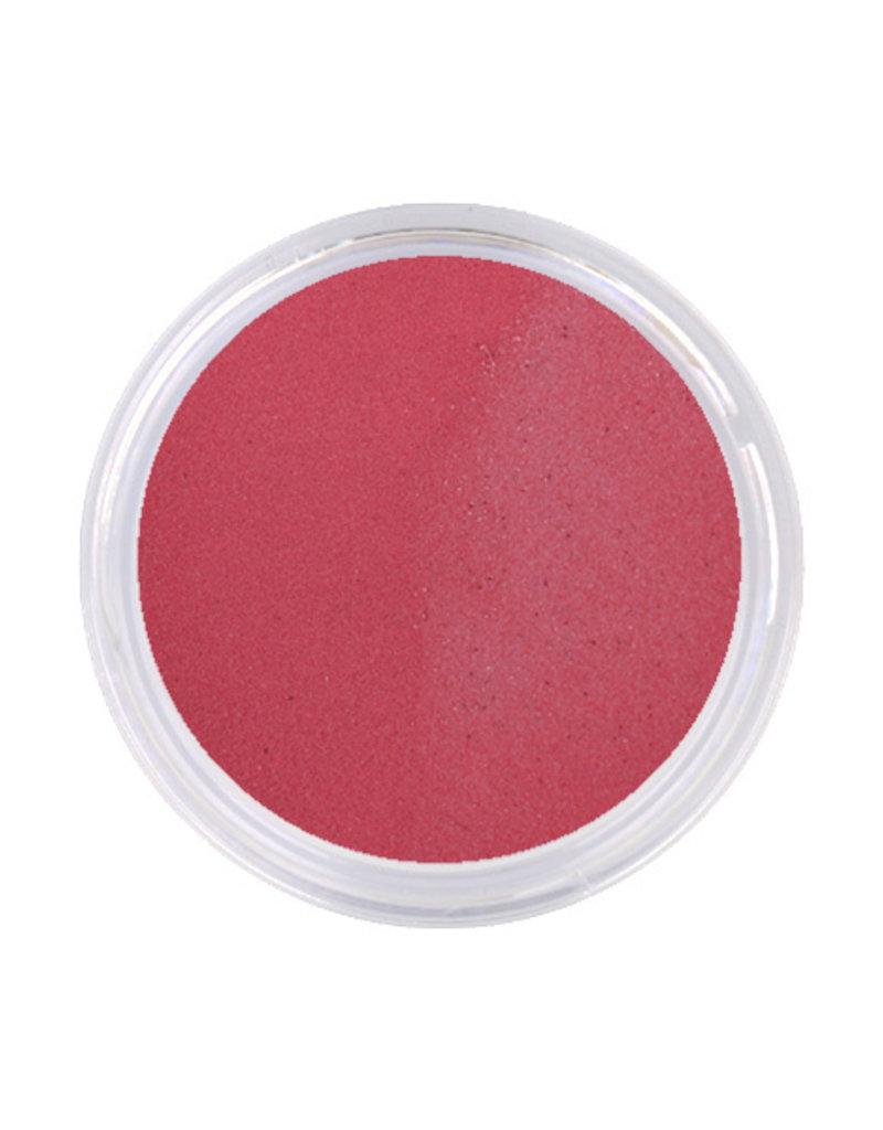 Acrylpoeder Cherry