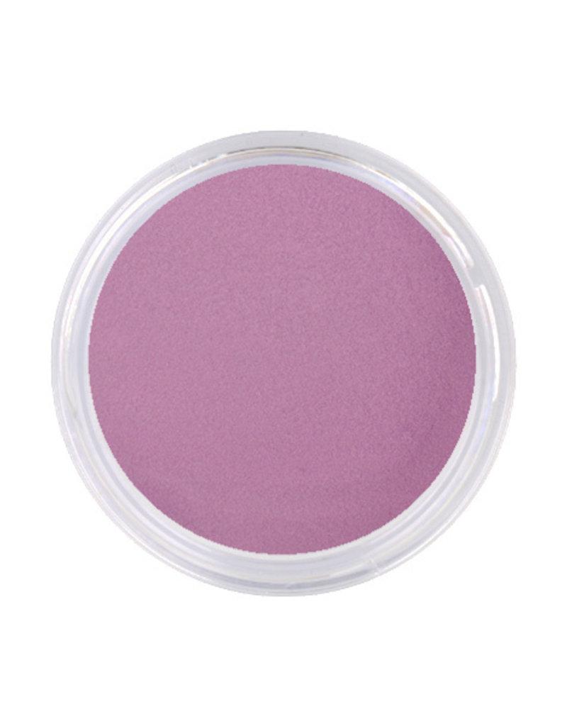 Acrylic Powder Lila