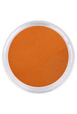 Acrylic Powder Mango