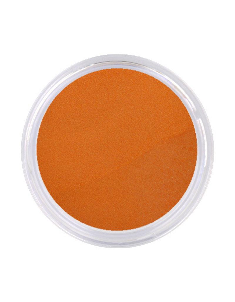 Poudre Acrylique Mango