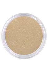 Acrylpoeder Glitter Gold AB