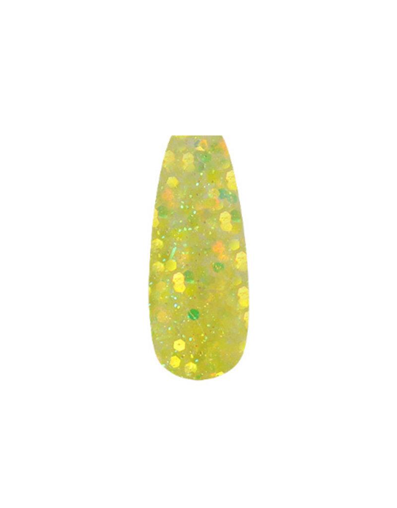 Acrylpoeder Glitter Funfetti