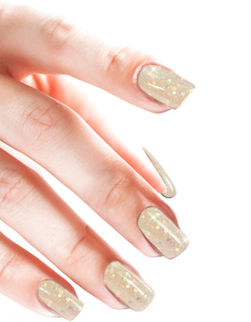 Poudre Acrylique Glitter Show Off