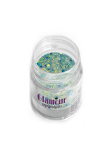 Acrylpoeder Glitter Bounce