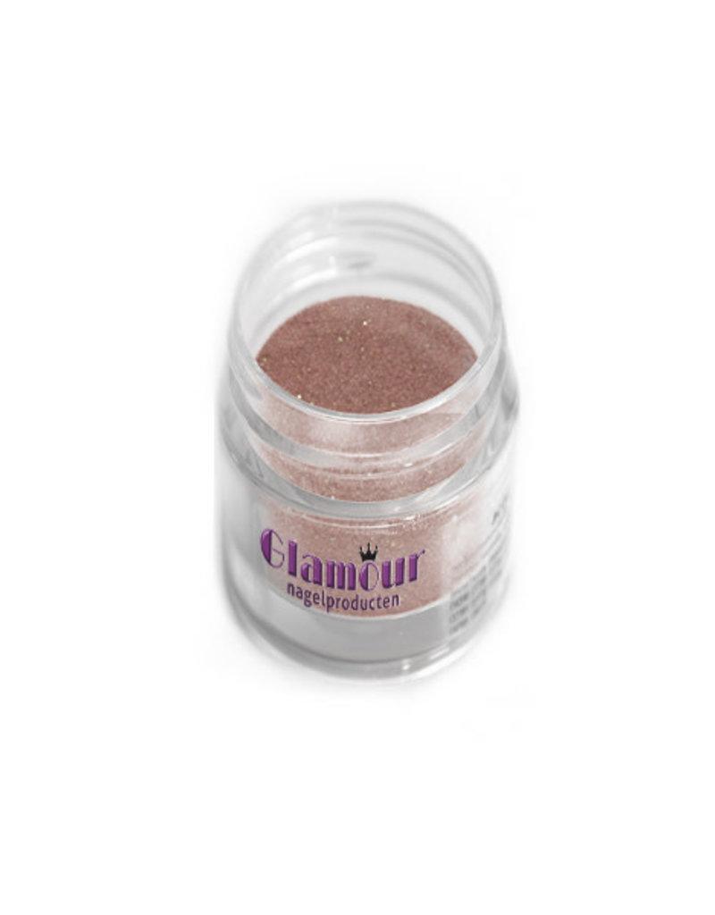 Acrylic Powder Glitter Uptown Girl
