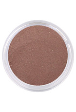 Poudre Acrylique Glitter Uptown Girl