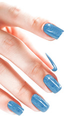 Acrylpoeder Glitz and Glam