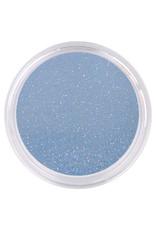 Acrylic Powder Glitz and Glam