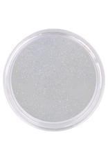 Acrylic Powder Glitter Misty