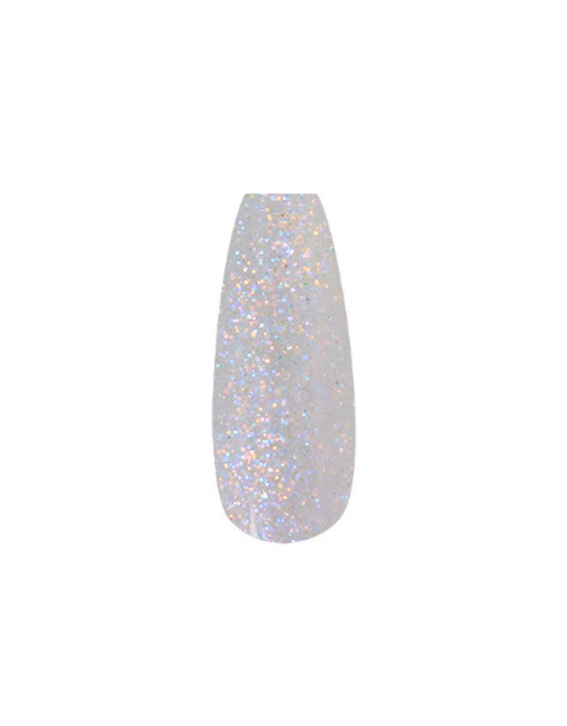 Acrylpoeder Glitter Misty