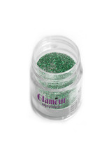 Poudre Acrylique Shimmer Green