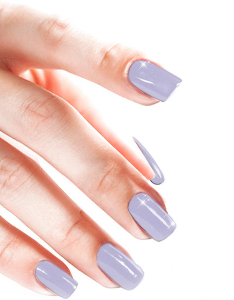 Acrylpoeder Pastel Lavender