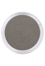 Poudre Acrylique Dark Gray