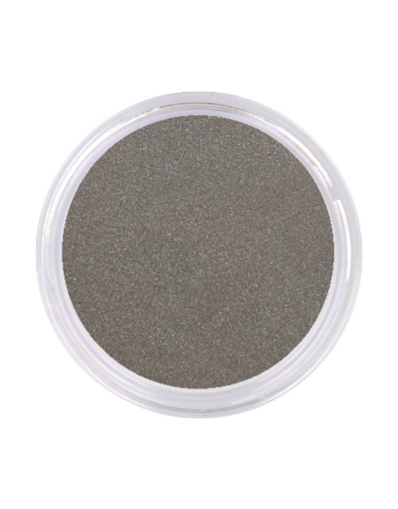 Acrylic Powder Dark Gray