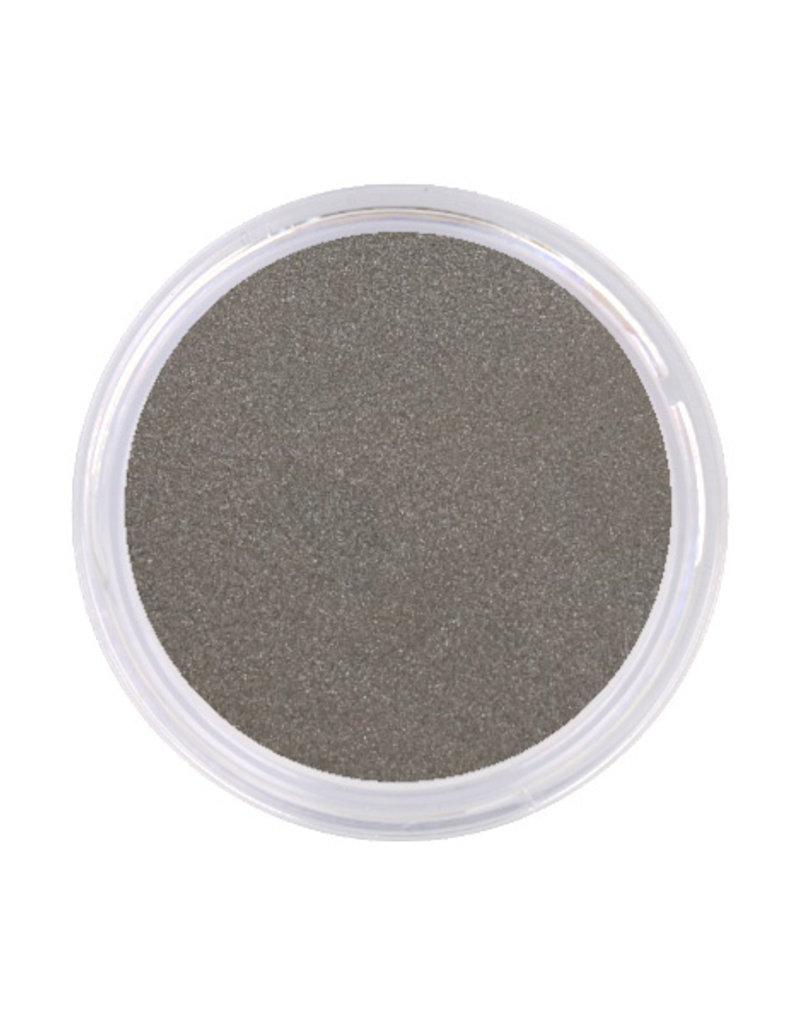 Acrylpoeder Dark Gray