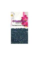 Shiny Dust Glitter 062