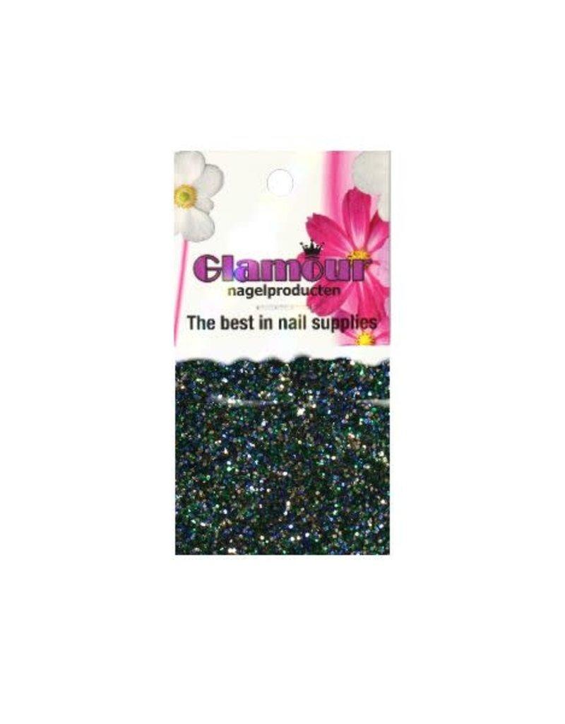 Shiny Dust Glitter 092