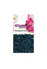 Shiny Dust Glitter 041