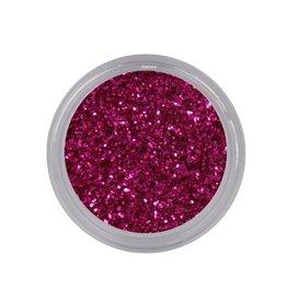 Shiny Dust Glitter 272