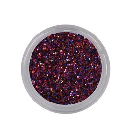 Shiny Dust Glitter 080
