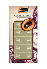 Smart-Nails Sjabloon 30