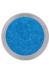 Glitter Powder Jeans