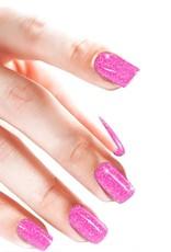 Glitter Powder Hotpink