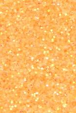Glitterpoeder Zalm