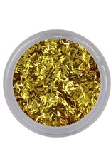 Blingdraden Pure Gold