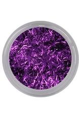Blingdraden Purple