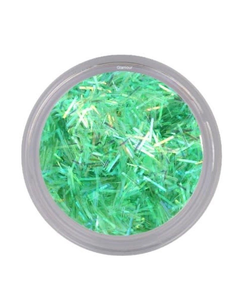 Blingdraden Groen
