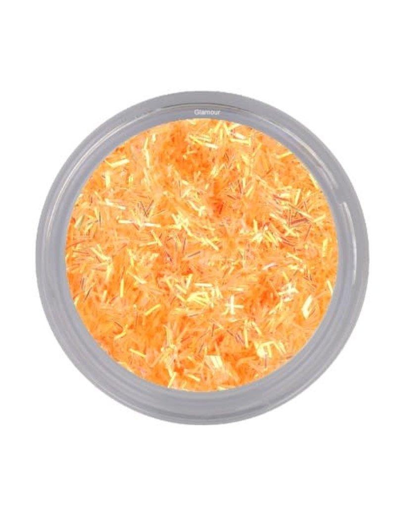 Blingdraden Fel Oranje