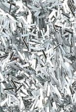 Blingdraden Pure Silver