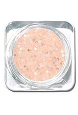 Glitter Brilliant Line Peachy