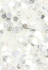 Glitter Brilliant Line Sugar Coat