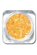 Diamond Glitter Deluxe Orange