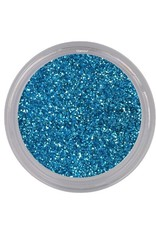 Glitter Powder Pure Light Blue