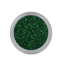 Glitterpoeder Pure Green