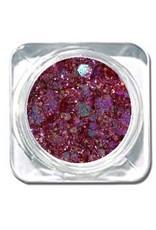 Chunky Mix Glitter Candy