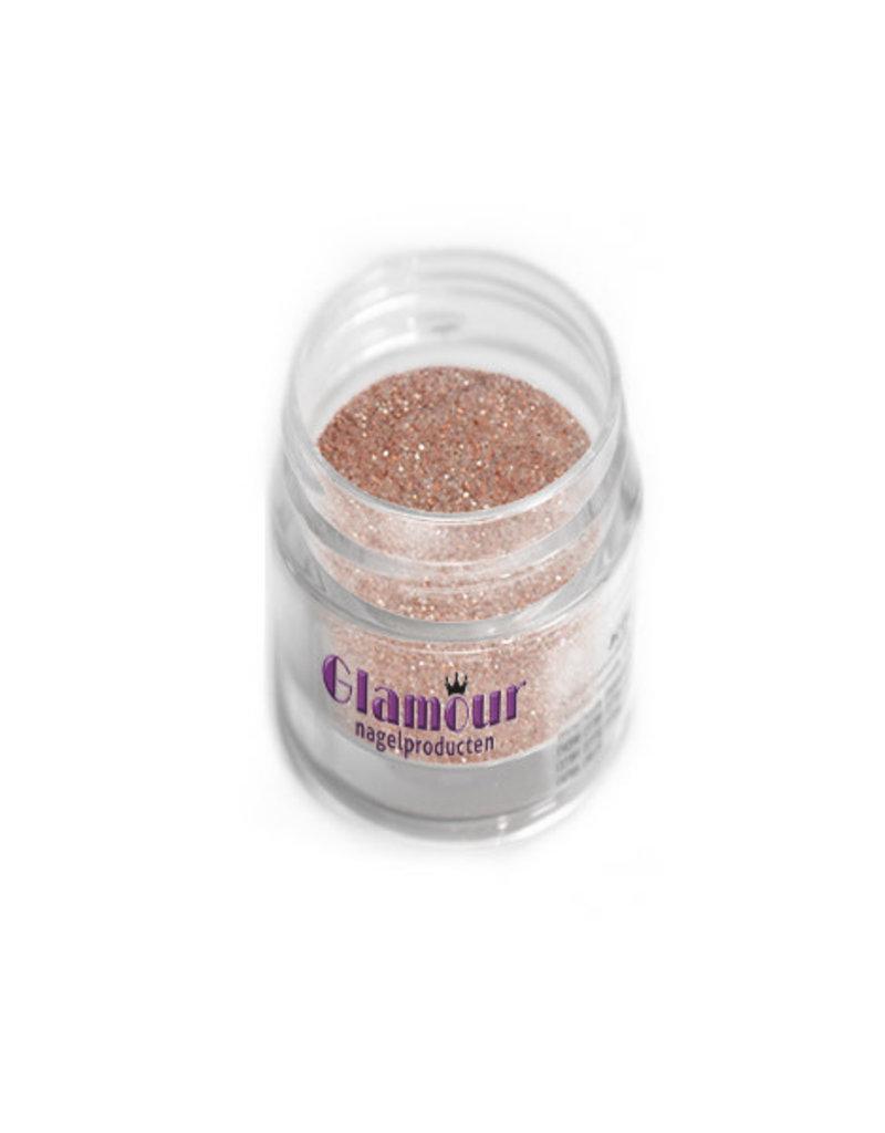 Acrylic Powder Glitter Me & You